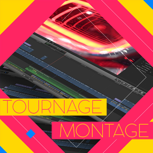 montage-montage