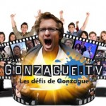 GONZAGUE.TV
