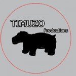 TIMUSO PRODUCTIONS